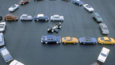 Photo of شركة أوبل للسيارات لن تصدق كيف كانت بداية مؤسسها