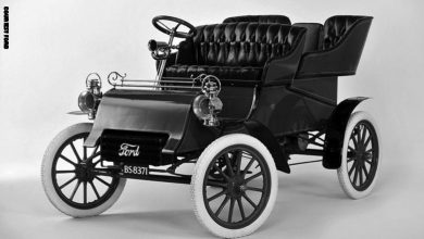 Photo of قصة سيارة فورد  Ford cars وكشف الغموض عنها