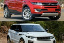 Photo of افضل أنواع السيارات الصينية اكتشف معنا