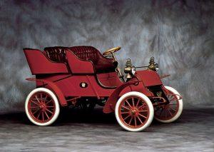سيارات كاديلاك