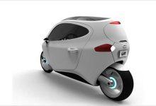 Photo of أسرار عن أصغر سيارة ذكية في العالم