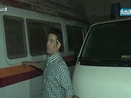 أول سيارة للمطرب سعد الصغير