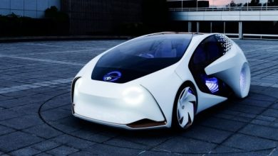 Photo of سيارات نموذجية ذكية تطلقها شركات السيارات لعام 2020