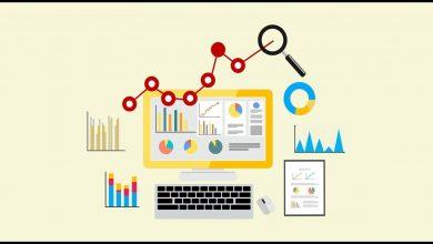 Photo of التسويق الالكتروني ..طرق ونصائح لزيادة المبيعات من خلال الموقع الالكتروني